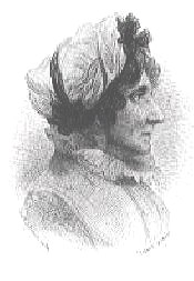 Anna Laetitia Aikin Barbauld.jpg