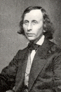 Charles Timothy Brooks.jpg